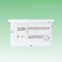 パナソニックレディ型住宅分電盤太陽光発電システム・エコキュート・電気温水器・IH対応リミッタースペースなし主幹容量40A回路数28+回路スペース2《スマートコスモコンパクト21》BHS84282S3