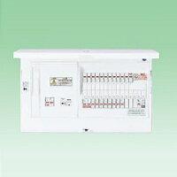 パナソニックレディ型住宅分電盤太陽光発電システム・電気温水器・IH対応リミッタースペースなし主幹容量100A回路数16+回路スペース数2《スマートコスモコンパクト21》BHS810162S4