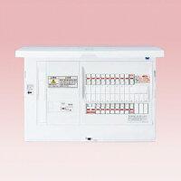 パナソニックレディ型省エネ(電化)対応住宅分電盤エコキュート・電気温水器・IH対応リミッタースペースなし分岐タイプ主幹容量100A回路数22+回路スペース数3《スマートコスモコンパクト21》BHS810223B3