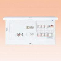 パナソニックレディ型省エネ(蓄熱)対応住宅分電盤蓄熱暖房器・エコキュート・電気温水器(エコキュート用・電気温水器用ブレーカ容量30A)・IH対応リミッタースペースなし回路数30+回路スペース数3《スマートコスモコンパクト21》BHS85303T34