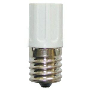 三菱 【ケース販売特価 25個セット】 点灯管 グロースターター E17口金 キャップ/ポリプロピレン製 FG-1E_set