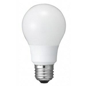 電球 e26