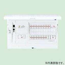 パナソニック 住宅分電盤 《スマートコスモ》 マルチ通信型 創エネ対応 家庭用燃料電池システム/ガス発電・給湯暖冷房システム対応 14+2 主幹60A BHM86142G