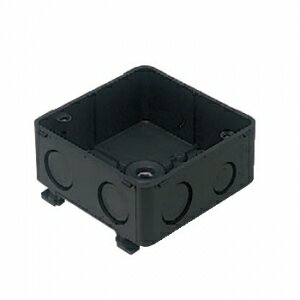DIY・工具, 配管工具  50 3 Bar DM47542Bset