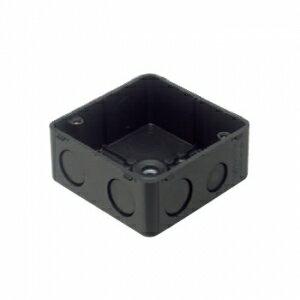 DIY・工具, 配管工具  50 3 DM47542Kset