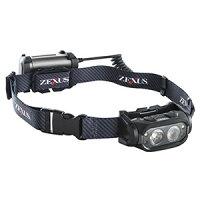 冨士灯器LEDヘッドライトブースト搭載モデル防噴流形IPX5相当《ZEXUSSシリーズ》ZX-S700
