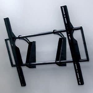 サンワサプライ 液晶・プラズマテレビ対応壁掛け金具 32型〜52型対応 耐荷重58kg CR-PLKG1