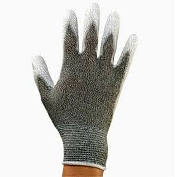 エンジニア 帯電防止手袋 パームコート Sサイズ ZC-54