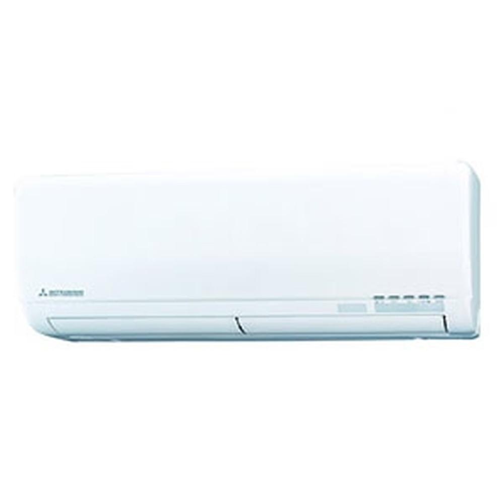三菱重工冷熱 ビーバーエアコン 冷房時おもに10畳用 《2019年モデル SXシリーズ》 ハイスペックモデル 単相100V SRK28SX-W