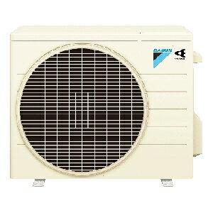 【エアコン取付工事セット】ダイキン ルームエアコン 冷暖房時おもに12畳用 2019年モデル Eシリーズ 単相100V S36WTES-W エアコン工事費込みセット 標準工事込 標準工事セット
