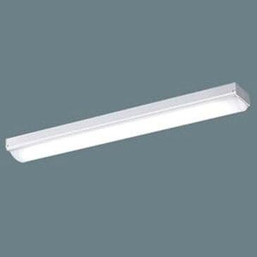 パナソニック 一体型LEDベースライト 《iDシリーズ》 20形 直付型 iスタイル 一般タイプ 800lmタイプ 非調光タイプ FL20形器具×1灯相当 昼白色 XLX200NENJLE9