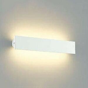 コイズミ照明 LED一体型ブラケットライト セード可動タイプ 電球色 調光タイプ ファインホワイト AB45365L