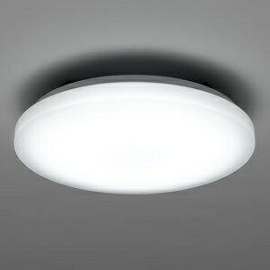 天井照明, シーリングライト・天井直付灯  LED 6 CEL06D03DNZ