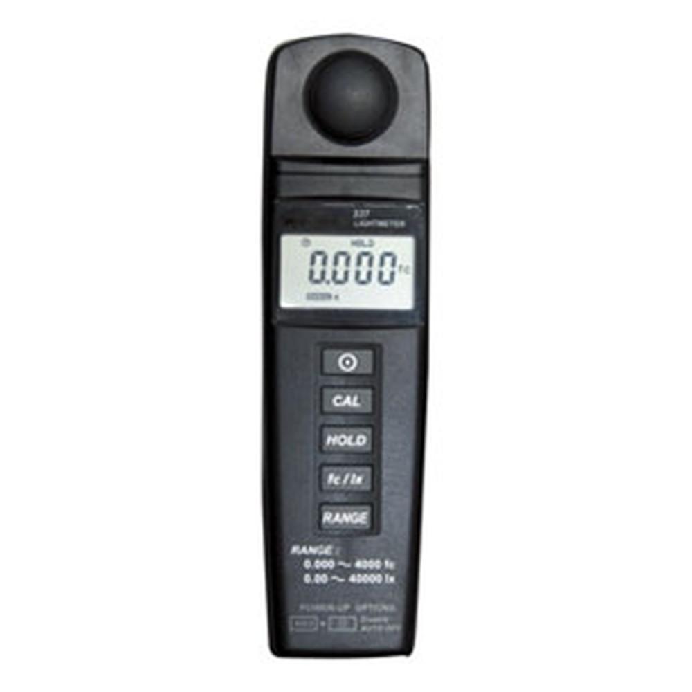 激安超安値 マザーツール デジタル照度計 測定範囲0.01〜40000Lux ゼロ調整機能付 MT-337 MT-337, USカジュアル:181dab2c --- gbo.stoyalta.ru