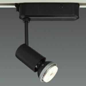 山田照明 スポットライト ブラック 電球(GU5.3口金)別売・トランス別売 SD-4117