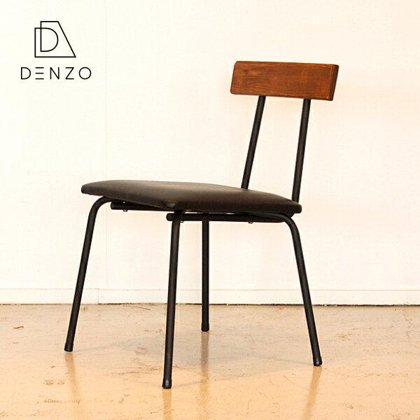 【お買い物マラソン最大P19倍】[TO]Kelt(ケルト)シリーズのチェア単品(1脚)。[送料無料]古木風パイン無垢材をオイルで仕上げた味のある風合い。木目が美しく、レトロな味わいが素朴で懐かしい。[kelt_chair]