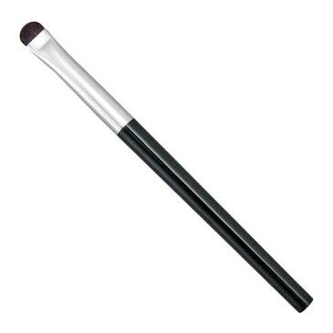 描きやすいアイメイクブラシ 熊野筆