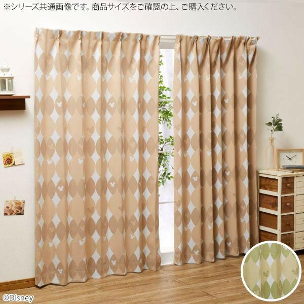 カーテン・ブラインド, ドレープカーテン  2 SB-422 100178cm