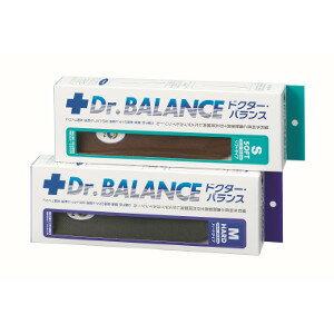 【送料無料】ドクター・バランス インソール【smtb-TD】【saitama】
