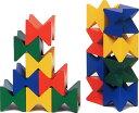 naef ネフ社 積み木 ネフスピール 送料無料(つみき 木のおもちゃ 木製) 児童館