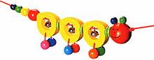 将来は、子供部屋のドア飾りにも使えます。 ご出産祝いのギフトに最適です!セレクタ(selecta...
