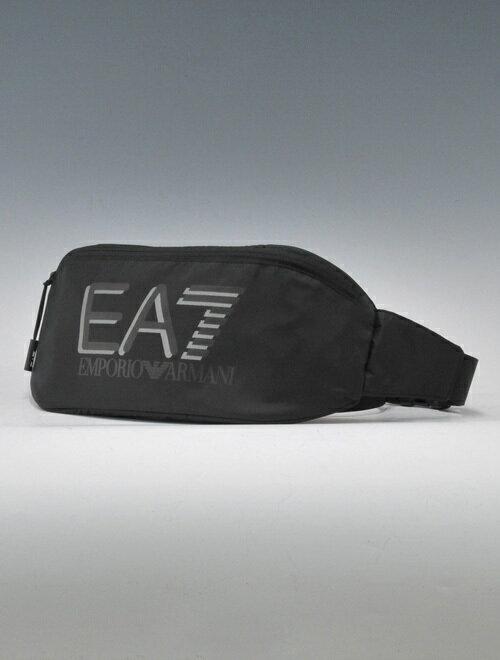 メンズバッグ, ボディバッグ・ウエストポーチ  EA7 ARMANI