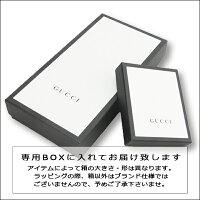 グッチGucci/cwc1rと同型/グッチシマブラック小銭入れ付きグッチの長財布メンズプレゼント