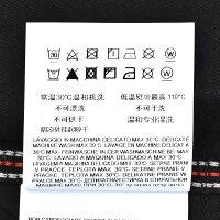 リプレイネイマールREPLAYNEYMARJr国内正規品メンズカジュアルシャツネイマールNJRブロックチェックデニムクロスカプセルコレクションレッドブラックでらでら公式ブランド