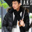 ダックス  DAKS マフラー ブランド ボックス付き ギフトにオススメ メンズ レディース ブランド 英国 でらでら 公式 - インポートセレクトSHOPでらでら