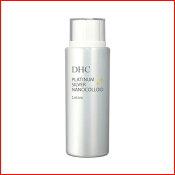DHCPAナノコロイドローション