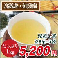 「池田製茶」の知覧