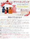 【あす楽】 ハーバー HABA つるつるハトムギ 450粒 送料無料 通販