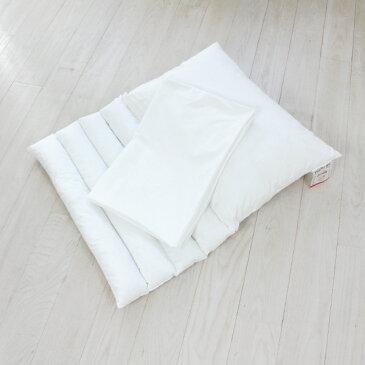 【あす楽】 (しゃべくり007で紹介!) 65cm×90cm Danfill ダンフィル ピローミー 専用カバー 展開型 フィベール ピロー AKF07 Pillow Me (d)