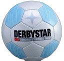 【公式】ダービースター フットサルボール Futsal IKUSEI JPN 3号球 小学生用