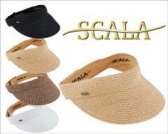 SCALA/スカラハット/HAT ATTACK/ハットアタック/HELEN KAMINSKI/ヘレンカミンスキー/スカラ サ...