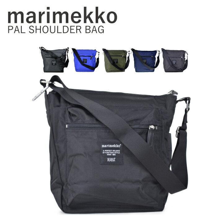 レディースバッグ, ショルダーバッグ・メッセンジャーバッグ 5! PAL SHOULDER BAG 26991