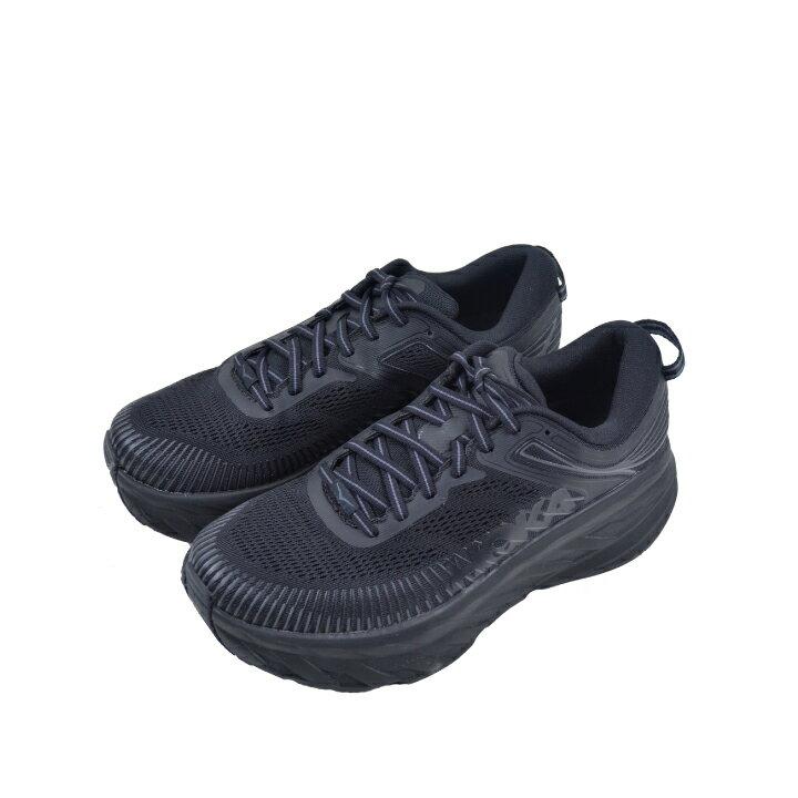 メンズ靴, スニーカー HOKA ONEONE M BONDI 7 WIDE 1110530
