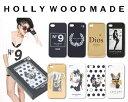 DEROQUE dueで買える「Hollywood Made iPhone4 ケース ハリウッドウッドメイド iPhone ケース 【スマホケース】【iPhone ケース】【i Phone ケース】【dq_gw】  【西日本】」の画像です。価格は1円になります。