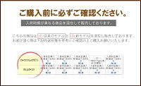 UGGクラシックミニ&クラシックミニ2ムートンブーツアグレディース5854送料無料CLASSICMINIII【西日本】