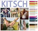 Kitsch100-3013_1