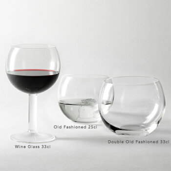 DesignHouse,GlobeGlass,glass,デザインハウス,グローブグラス,丸型,円形,
