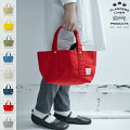 【FLANDERSLINENPREMIUM】フランダースリネンプレミアムトートバッグSSサイズ/size1/FLTB-01キャンバス無地手提げ鞄