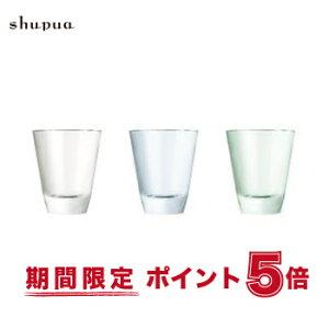 shupua シュプア グラス ( SPA-003 ) シリコングラス 割れないグラス アウトドア タンブラー ...