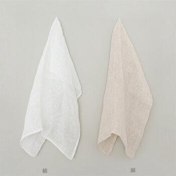 THE,KitchenCloth,キッチンクロス,ふきん,布巾