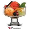 PASABAHCEアイスクリームカップPS41016