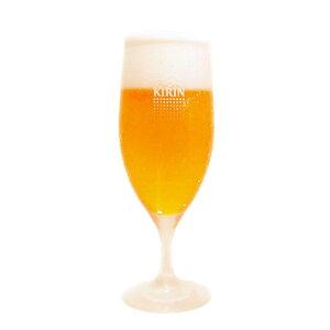 食品サンプル展示用KIRIN生ビールワイングラス業務用オブジェ職人手作り