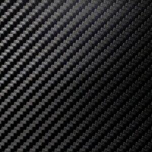 【送料無料】3Mダイノックフィルムカーボンシート【CA-1170】【10cm×122cm】【desirdevivre】