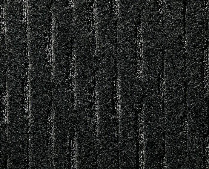 アクセサリー, フロアマット HONDA 2 08P15-TDK-A10 honda GB5 GB6 FREED DIY