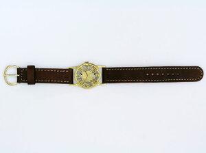 KsSKELTONII(Brass)