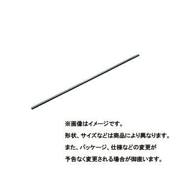 PITWORK ピットワーク ワイパーゴム / 超撥水リフィール ( 助手席用 ) TOYOTA トヨタ / パッソ / M512E / 2008.12〜次モデル [ AY03R-TW430 ]